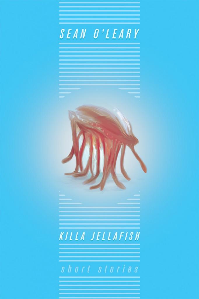 Killa Jellafish