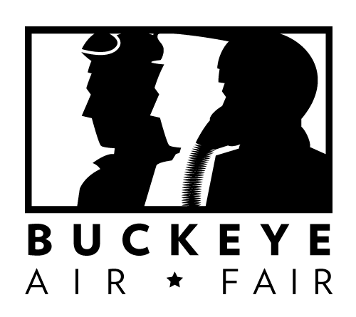 Buckeye Air Fair 2
