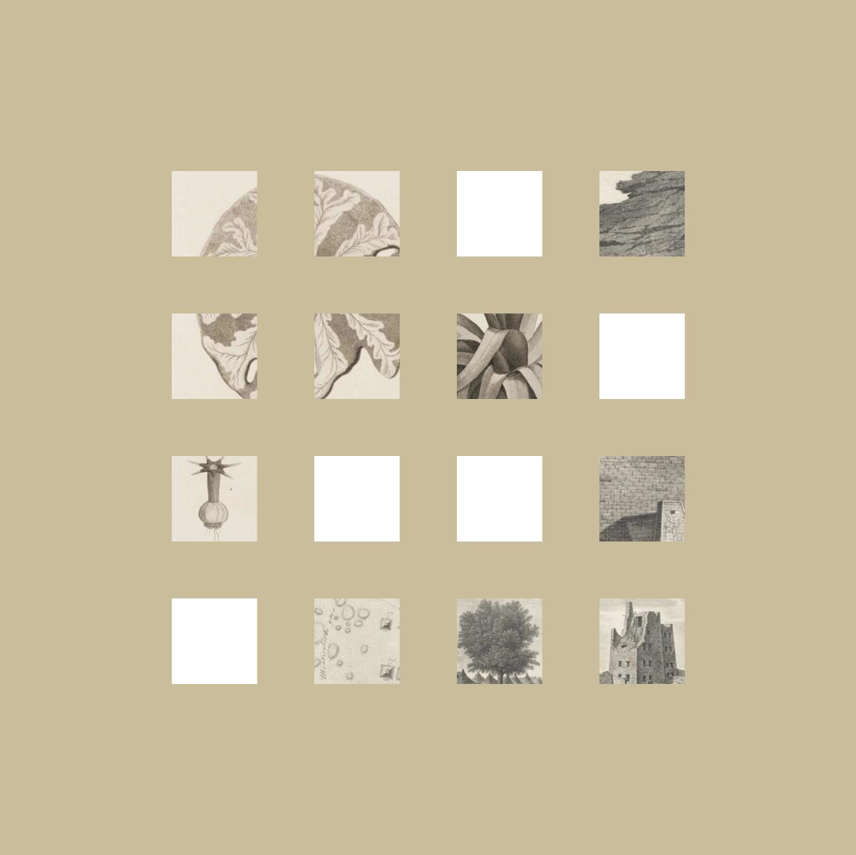 grid-02