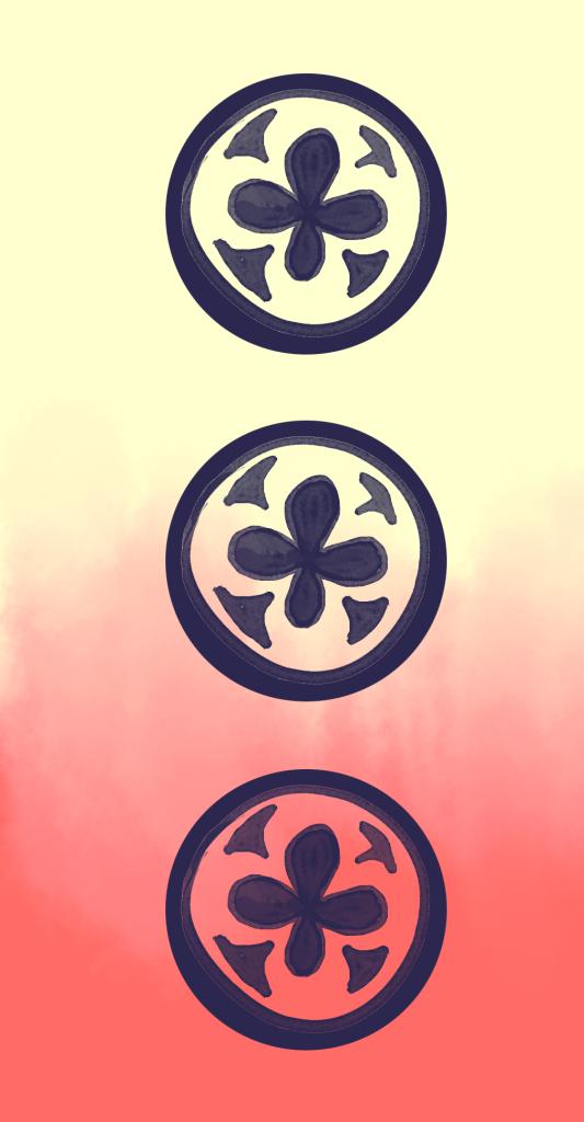 3ocoins