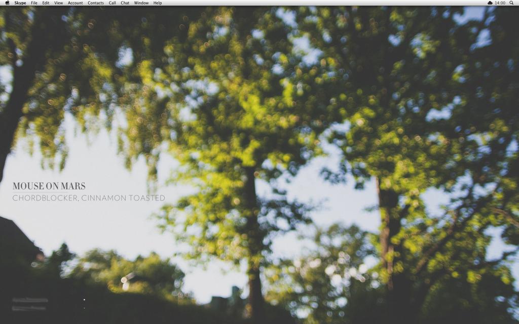 12 Screen Shot 2012-04-21 at 2.00.20 PM