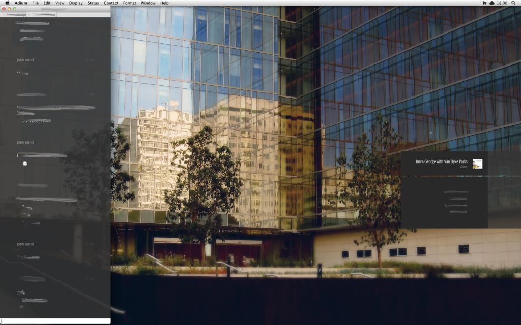 13 Screen Shot 2012-07-04 at 6.00.05 PM