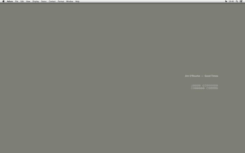 14 Screen Shot 2012-10-06 at 7.40.49 PM