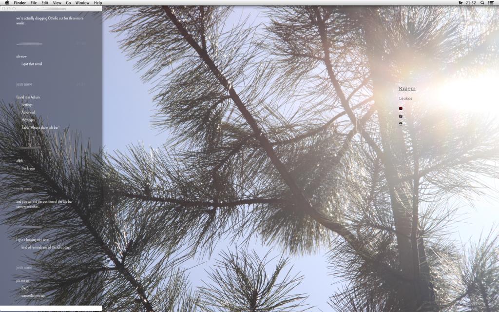 16 Screen Shot 2013-03-24 at 9.52.38 PM