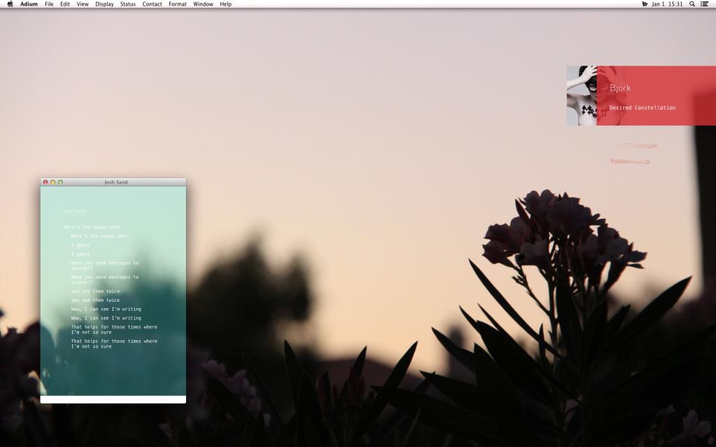 19 Screen Shot 2014-01-01 at 3.31.12 PM