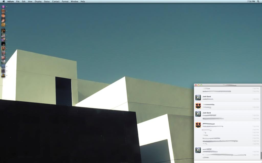 8 Screen Shot 2011-08-07 at 7.56.43 PM