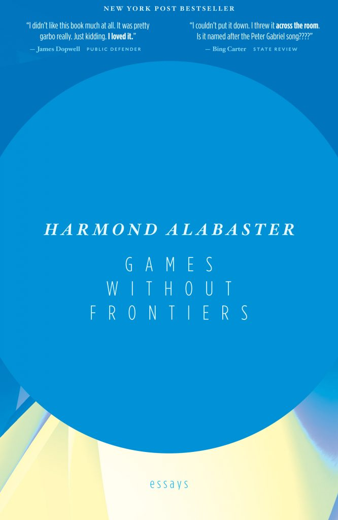 3 gameswithoutfrontiers
