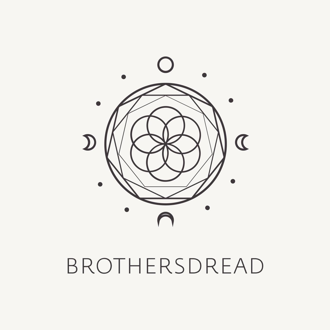 brothersdread